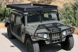 gypsy jeep gypsy rack u2013 gypsy rack