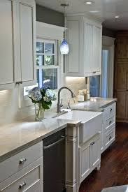 Kitchen Mini Pendant Lighting by Light Over Kitchen Sink U2013 Fitbooster Me
