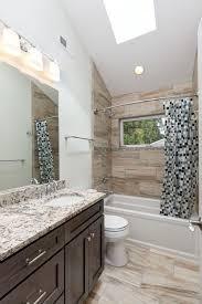 bathroom design awesome japanese style tub japanese style