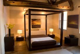 massimilano four poster bed new bedroom design pinterest