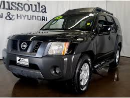 nissan armada for sale springfield il 2007 nissan xterra for sale 809 used cars from 4 928