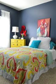 122 best gray walls images on pinterest color palettes fit and
