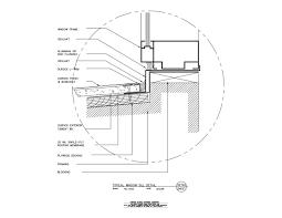 white marble window sills usg design studio 09 21 16 03 126 durock typical window sill