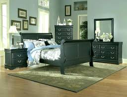 granite top bedroom set most popular bedroom furniture bedroom furniture design ideas