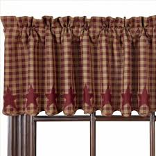 Croscill Home Shower Curtain by Curtains Luxury Shower Curtains Croscill Fabric Shower Curtains