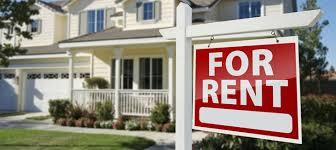 houses for rent in arizona az prime property management rentals and property management