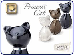 cat urns princess cat urns collection