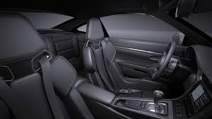 porsche 911 r interior porsche rare 2017 porsche 911 r interior porsche 911 r 2017 2017