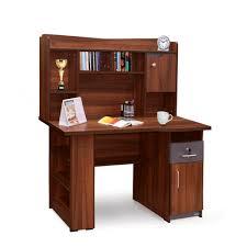 Furniture Price List In Bangalore Computer Tables U0026 Study Desks Damro