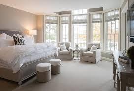bay window bedroom furniture bedroom chairs design ideas