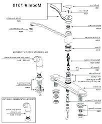 leaking moen kitchen faucet moen kitchen faucet repair moen kitchen faucet side handle removal