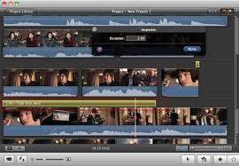 imovie app tutorial 2014 how to add subtitles in imovie 08 09 10 11 add text to imovie