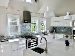 ikea kitchen design services ikea design kitchen no more entries ikea kitchen design service