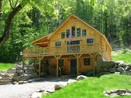 log homes designs coventry log homes our log home designs tradesman style the