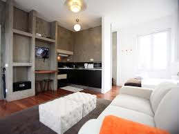 fs boutique apartments lisbon portugal booking com
