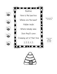 Halloween Poems For Preschool Kindergarten Nana Just Another Wordpress Com Site