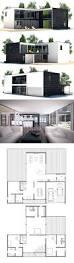 build your own modular cabinets wmc inc manufacturing idolza