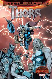 marvel thanksgiving review marvel u0027s thors 1 fails the goddess of thunder the mary sue