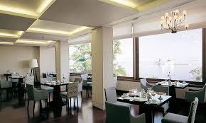 circular dining room captivating circular dining room gallery image design house plan