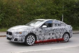 Ford Camo Truck Accessories - how and why automakers work hard to camouflage their cars autoblog