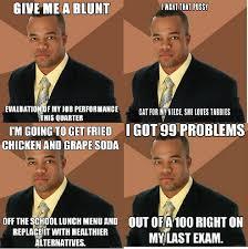Successful Black Man Memes - successful black man meme people memes pinterest black man