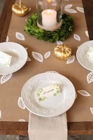 best 25 harvest table decorations ideas on