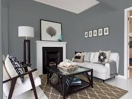 grey house interior home living room ideas