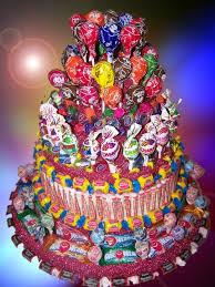 278 Best Party Carnival Promotion Images On Pinterest Antique