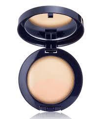 estee lauder lucidity loose powder 02 light medium estee lauder perfectionist set highlight powder duo dillards