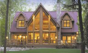 plan design cool log cabin home plans decor idea stunning