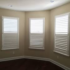 Plantation Shutters And Blinds Blinds By Design 11 Photos Shades U0026 Blinds Downtown