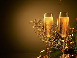 cocktail party decorations party decorations wine glasses hd wallpaper 10506