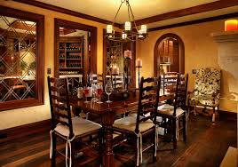 wine cellar table wine cellar u2013 design your lifestyle