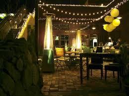 Monterey Wedding Venues Reception Halls And Wedding Venues In Monterey California