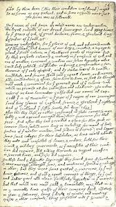 mayflower compact modern version faith freedom footnotes