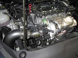 1 4 l turbo dodge dart aem cold air intake 2013 2014 dodge dart turbo 4 cylinder 1 4l