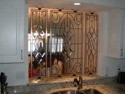 Glass Panel Room Divider Glass Panel Room Dividers Best Decor Things