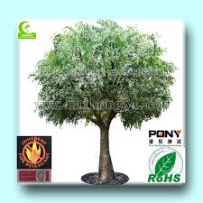 artificial ficus tree artificial ficus tree suppliers and