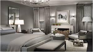 dark grey paint living room full size of bedroom grey bedroom decor gray walls
