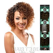jheri curl hairstyles for women jerry curl 8 inch 3pcs bobbi boss perfect trio human hair