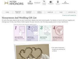 how to register for honeymoon money honeymoon wishes a service honeymoon registry honeymoon