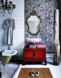 Eclectic Style How To Achieve The Perfect Eclectic Look For Your Home U2013 Interior