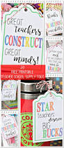 best 25 great teacher gifts ideas on pinterest teacher gifts