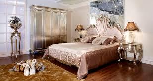 Bedroom Designs Ikea French Design Bedroom Furniture New Ideas Hqdefault Unlockedmw Com