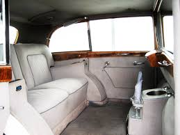 rolls royce sprinter 1954 rolls royce albert u0027s transportation
