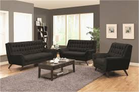 delta sofa and loveseat best of black sofa and loveseat modern best sofa design ideas