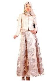 model baju kebaya muslim 22 gambar kebaya muslim modern 2018 terlengkap fashion modern 2018
