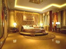 Modern Mansions Design Ideas Best Luxury Master Bedrooms In Mansions Design Ideas Emerson
