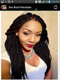 ghanaian hairstyles makeup tutorials android apps on google play