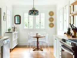 how much is a galley kitchen remodel 10 kitchen renovations 10 000 way kitchn